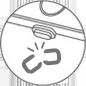 magneto-ikona-10