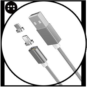 home_kabel