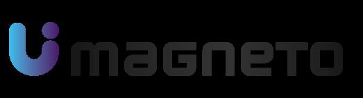 magneto-logo